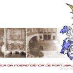 Génese da Travessia Aérea do Atlântico Sul – Conferência