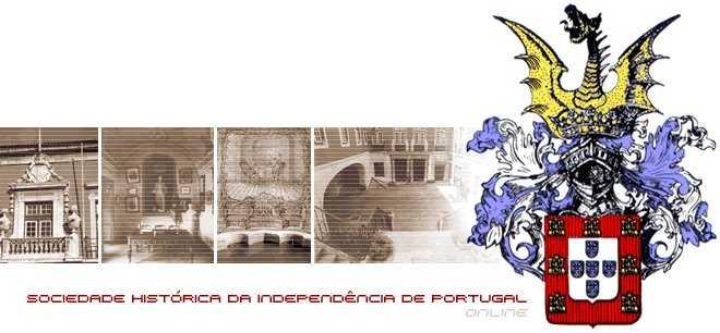 Aviação Marítima no Atlântico Português – Palácio da Independência