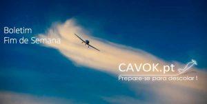 CAVOK.pt