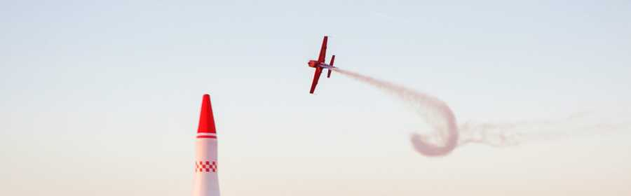 ARC -Air Race Training Camp – Ponte de Sôr