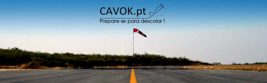 cavok.pt in English y en Español