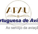 Recomendação APAU – cavok.pt