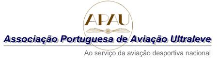 APAU – Divulgação Fly-In Francisco Guerra