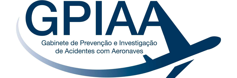 GPIAA News 01/2017 – Drones