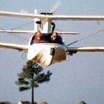 O meu relacionamento com Controladores Aéreos – Take Three
