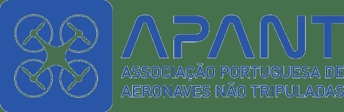 APANT – Divulgação 04 Abril 19
