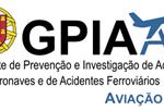GPIAAF News 19/2019