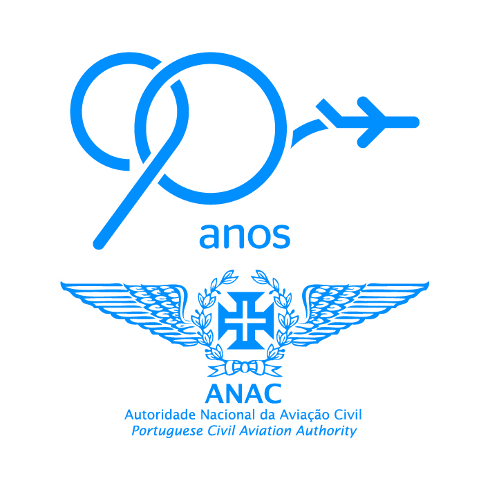 Workshop ANAC – Programa Apoio a Pilotos
