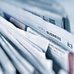 ANAC – Notícias 01 Julho 2020