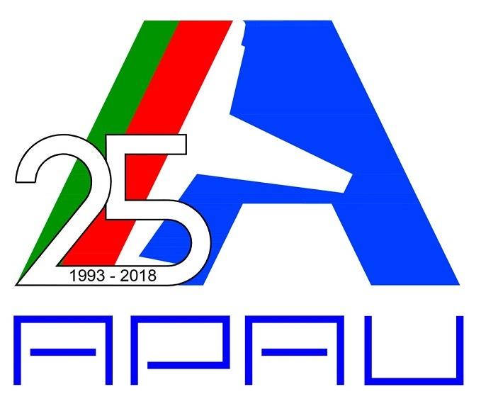 APAU – Programa Fórum Segurança 2019