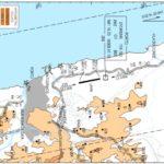 LPPR – CTR do Porto encerrada temporariamente