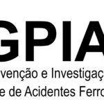 GPIAAF News 23/2019