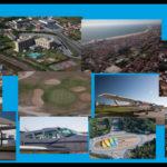 Aniversário do Aero Clube Costa Verde