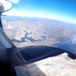 Aeroclube Leiria – Curso de Piloto Privado de Aviões PPL(A) 2020
