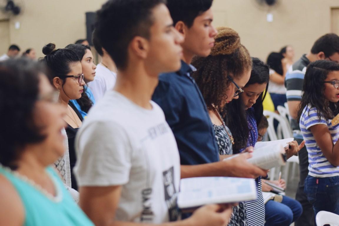 """""""Emprego, Educação e Formação ao Longo da Vida"""" – Seminário"""