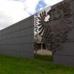 Museu do Ar – Exposições
