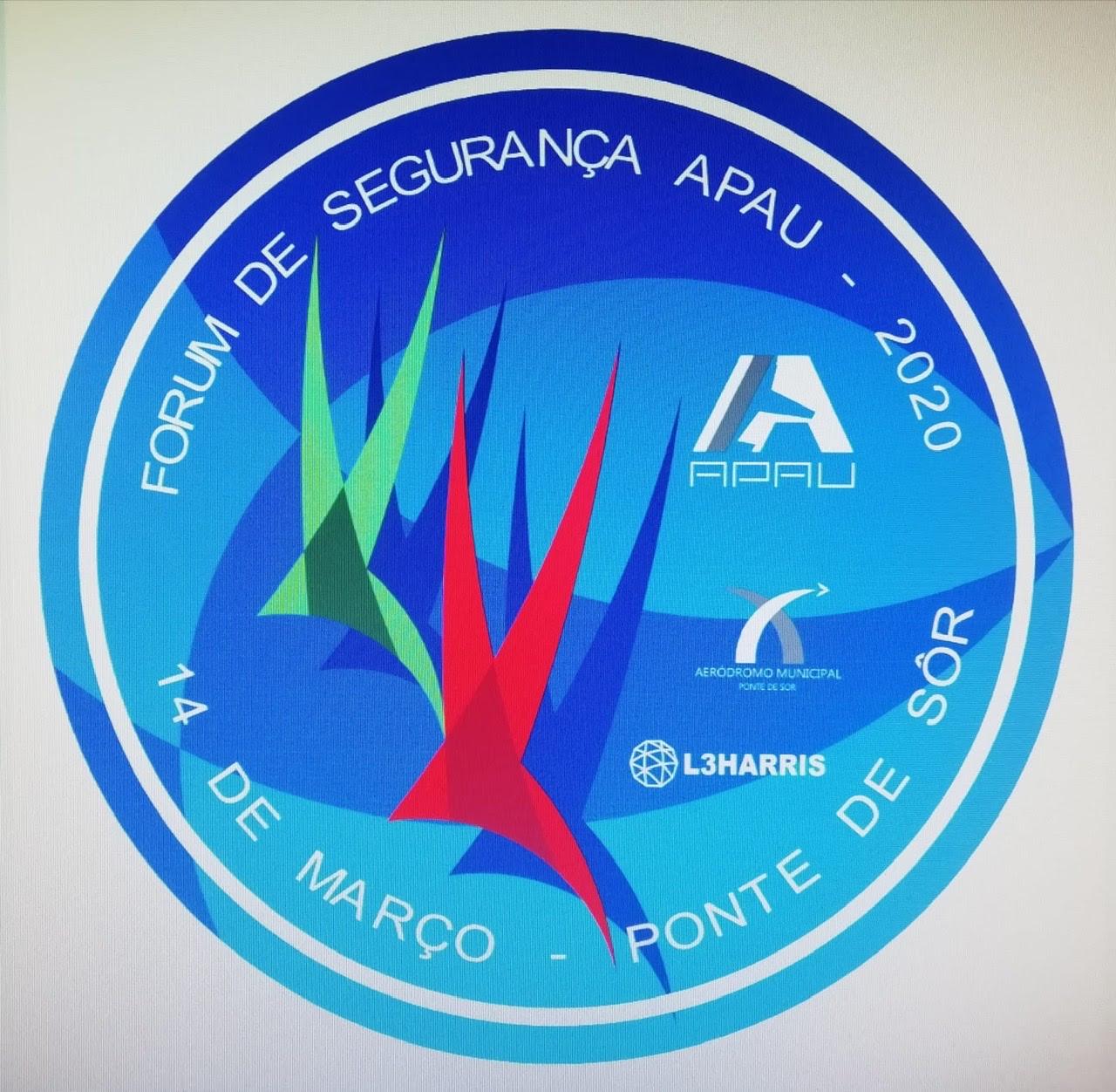 Fórum APAU 2020 – Cancelado