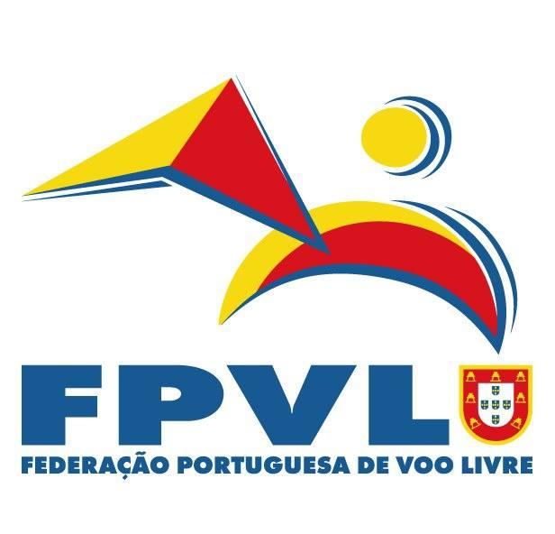 Federação Portuguesa Voo Livre – Cancelamento Eventos